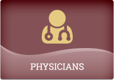 btn-link-physicians