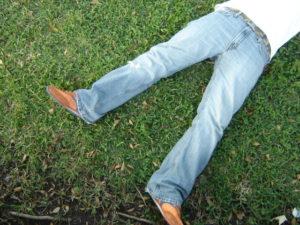 grass-1401901-640x480
