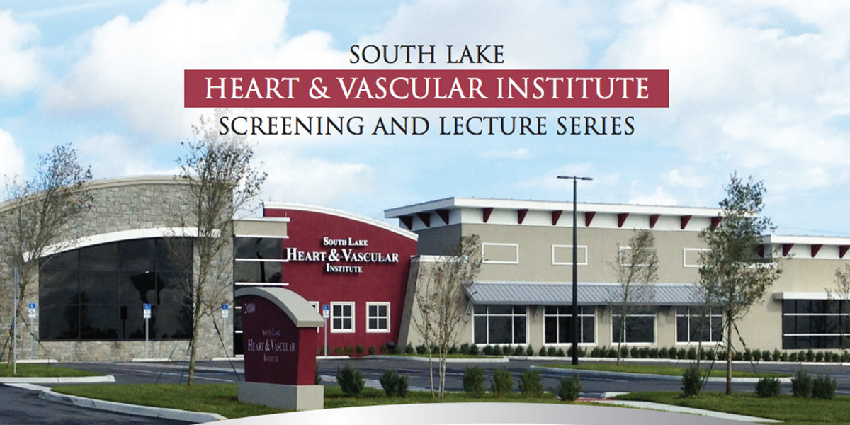 Screening and lecture series