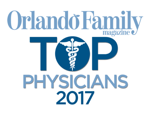 Top Physicians List Features Four of Our Vascular Specialists