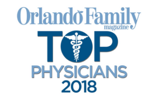 Top Physicians 2018